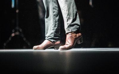 Boutiques pour acheter des chaussures de flamenco