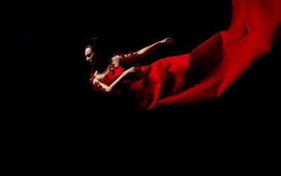 Qu'est-ce que le flamenco?