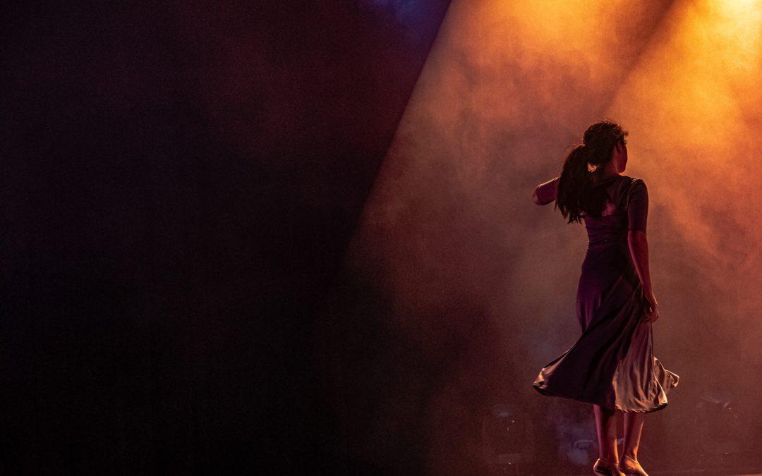 La Rumba Flamenco – Un style qui à la côte !