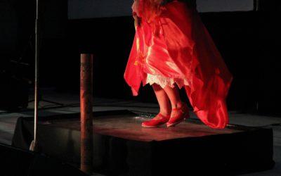 Pourquoi le Flamenco est populaire au Japon